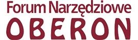 Oberon - Forum Narzędziowe