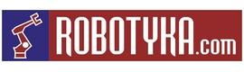 Robotyka.com - automatyczny wybór. Roboty przemysłowe, robotyka, robotyzacja, roboty, mechatronika i sztuczna inteligencja.